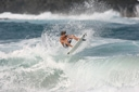 Title: Makana Punt Surfer: Eleogram, Makana Type: Action