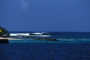 Title: Maldives Lefts Location: Maldives Photo Of: stock Type: Lineups