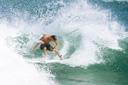 Title: Marlon Cutback Slash Surfer: Lipke, Marlon Type: Action