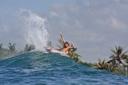 Title: Matt Hits the Lip Surfer: Myers, Matt Type: Action