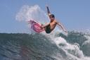 Title: Matt Free of the Lip Surfer: Myers, Matt Type: Action