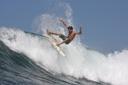 Title: Matt On the Lip Surfer: Myers, Matt Type: Action