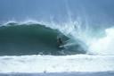Title: Matt Backside Tube Surfer: Beacham, Matt Type: Action