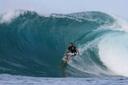 Title: Micah Under the Lip Surfer: Byrne, Micah Type: Barrel