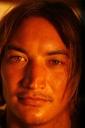 Title: Mikala Head Shot Surfer: Jones, Mikala Type: Portraits