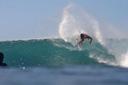 Title: Marlon Backside Snap Surfer: Lipke, Marlon Type: Action