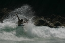 Title: Losness Hits It Location: Vietnam Surfer: Losness, Mike Type: Action