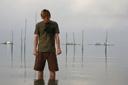 Title: Mike Portrait Location: Vietnam Surfer: Losness, Mike Type: Portraits