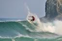 Title: Josh Fins Free Surfer: Mulcoy, Josh Type: Action