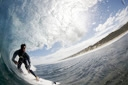 Title: Luke Under the Lip Surfer: Munro, Luke Type: Barrel