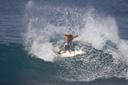 Title: Luke Slashing Surfer: Munro, Luke Type: Action