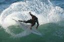 Title: Neco Rips the Lip Surfer: Padaratz, Neco Type: Action