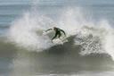 Title: Noah Gouge Surfer: Erickson, Noah Type: Action