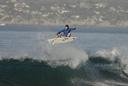 Title: Noah Punt Surfer: Snyder, Noah Type: Action