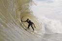 Title: Noah Barrelled Surfer: Snyder, Noah Type: Barrel