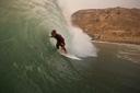 Title: Noah Barrelled Surfer: Erickson, Noah Type: Barrel