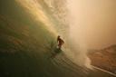 Title: Noah Under the Lip Surfer: Erickson, Noah Type: Barrel