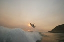 Title: Noah Flying Surfer: Erickson, Noah Type: Action