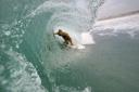 Title: Noah Tubed Surfer: Erickson, Noah Type: Barrel