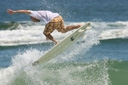Title: Phillip Air Surfer: Watters, Phillip Type: Action