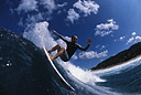 Title: Laurent Close Carve Surfer: Pujol, Laurent Type: Barrel