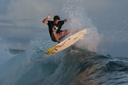 Title: Randy Rail Slide Slash Surfer: Bonds, Randy Type: Action