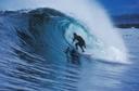 Title: Raph Tube Surfer: Bruhwiler, Raph Type: Barrel