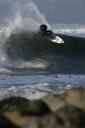 Title: Raph Carves Surfer: Bruhwiler, Raph Type: Action