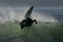 Title: Raph Gaff Surfer: Bruhwiler, Raph Type: Action