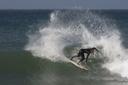 Title: Alain Backside Slash Surfer: Riou, Alain Type: Action