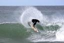 Title: Alain Backside Fan Surfer: Riou, Alain Type: Action