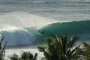 Title: Ryan Backside Surfer: Turner, Ryan Type: Barrel