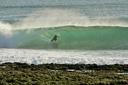 Title: Ryan Slotted Surfer: Turner, Ryan Type: Barrel