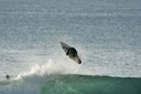 Title: Ryan Air Surfer: Hurley, Ryan Type: Action