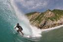 Title: Hammonds Tube Surfer: Hammonds, Scott Type: Barrel