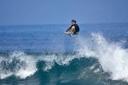 Title: Scotty Double Grab Surfer: Hammonds, Scott Type: Action