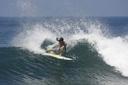 Title: Sean Slashing Surfer: Taylor, Sean Type: Action