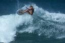 Title: Serena Hits It Surfer: Brooke, Serena Type: Action