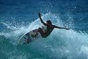 Title: Serena Hitting It Surfer: Brooke, Serena Type: Action