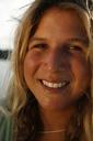 Title: Sophia Smile Surfer: Mulanovich, Sofia Type: Portraits