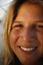 Title: Sophia Portrait Surfer: Mulanovich, Sofia Type: Portraits
