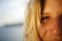 Title: Sophia Close Up Surfer: Mulanovich, Sofia Type: Portraits