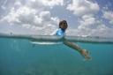 Title: Sofia Paddle Surfer: Mulanovich, Sofia Type: Portraits