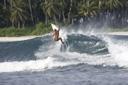 Title: Karina Hits the Lip Surfer: Petroni, Karina Type: Action