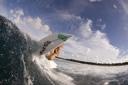 Title: Karina Hits It Surfer: Petroni, Karina Type: Action