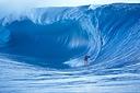 Title: Strider on a Bomb Surfer: Wasilewski, Strider Type: Action