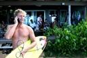 Title: Strider Lifestyle Surfer: Wasilewski, Strider Type: Portraits