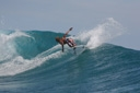 Title: Taylor Off the Lip Surfer: Thorne, Taylor Type: Action