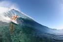 Title: Taylor Slotted Backside Surfer: Thorne, Taylor Type: Barrel