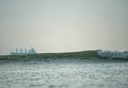 Title: Texas Tanker Wave Location: Texas Photo Of: stock Type: Empty Waves